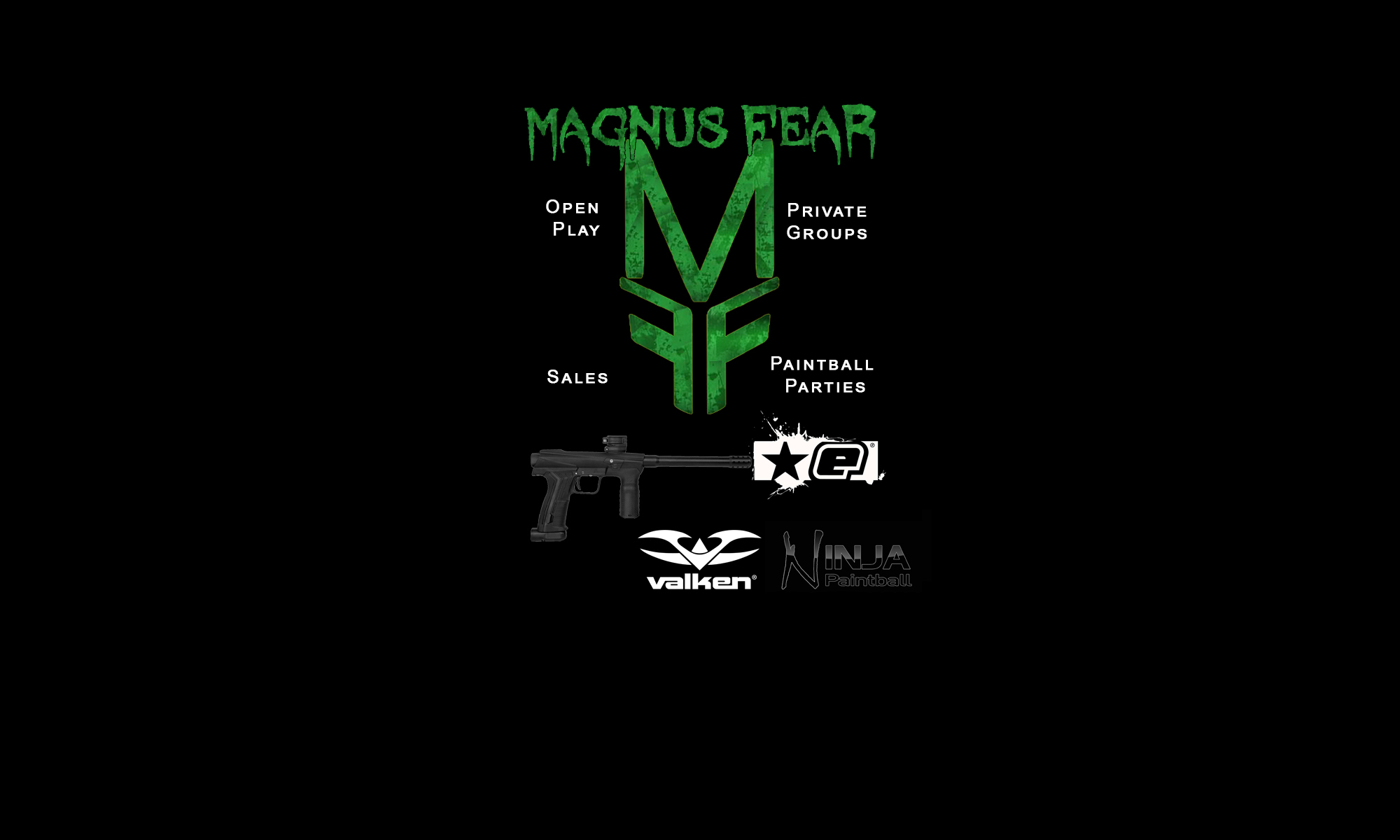 Magnus Fear LLC
